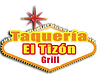 logo-taqueria.png