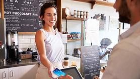 consejos-pequenas-empresas.jpg