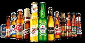 Cerveza-2.png