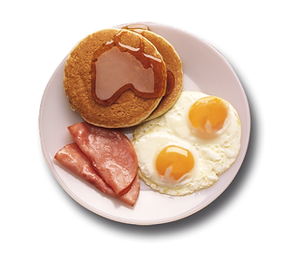 fried_egg_PNG76.png