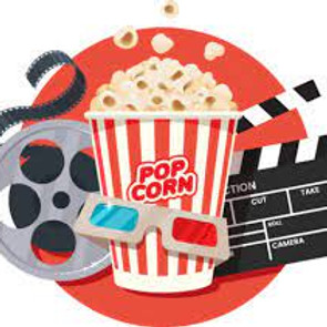 Jenks Cinema Presents - Jersey Boys