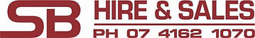 SB Hire & Sales Logo.jpg