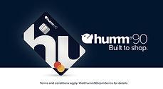 Humm Logo.jpg