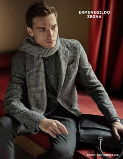 RodesLookBook_ForHim2_FW21_Page_05
