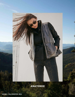 RodesLookBook_ForHer_FW21_Page_14