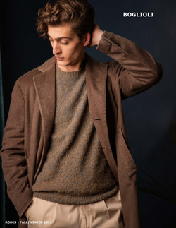 RodesLookBook_ForHim2_FW21_Page_32