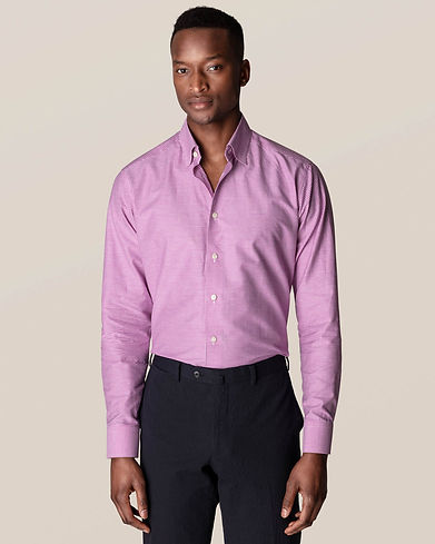 purple-checked-cotton-and-linen-shirt_th