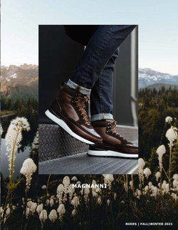 RodesLookBook_ForHim2_FW21_Page_35