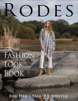RodesLookBook_ForHer_FW21_Page_01