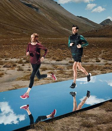 ON-Running.jpg