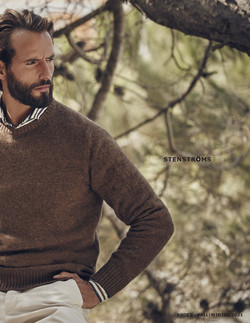 RodesLookBook_ForHim2_FW21_Page_43
