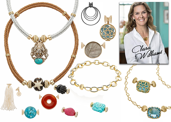 CWCJewelry_H20.png