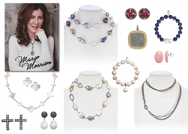MargoMorrisonJewelry_H20.png