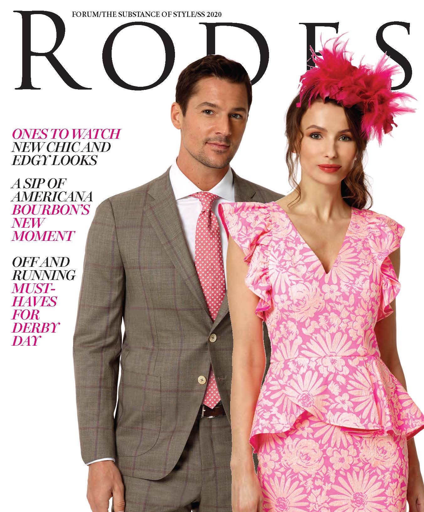 Rodes SS2020_Page_01.jpg