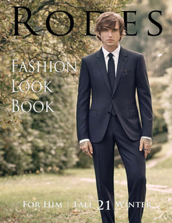 RodesLookBook_ForHim2_FW21_Page_01