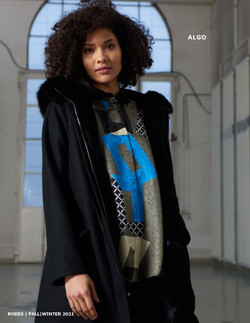 RodesLookBook_ForHer_FW21_Page_36