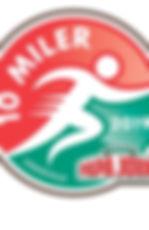 2019 Color Logo_edited.jpg