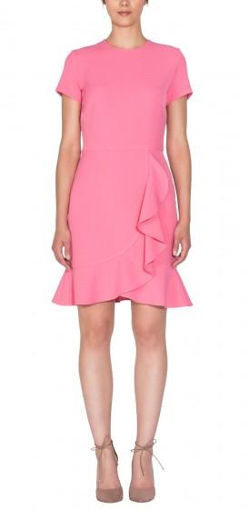 Shoshanna Airi Dress