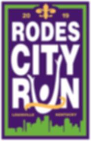 2019 RCR logo color web.jpg