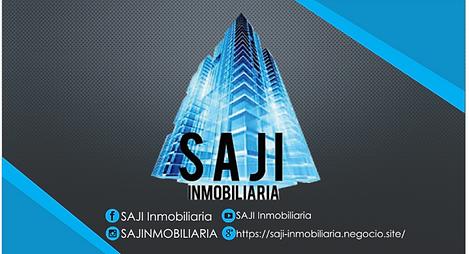 SAJI INMOBILIARIA_edited.png