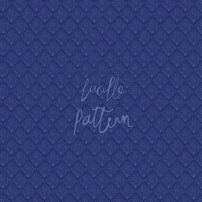 surface pattern designer   créatrice de motifs   lucillepattern   illustratrice   veilhan   design textile   mode   fashion   patterns   papeterie   stationery   déco   carterie   patternbank   graphiste   textile   textile addict   all over   illustrations   designer   cymé   tissu   uniqlo   agent paper   kit origami  origami art   papier plié