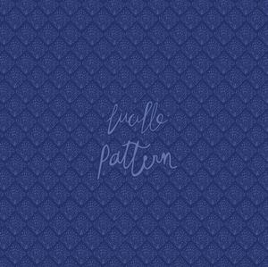surface pattern designer | créatrice de motifs | lucillepattern | illustratrice | veilhan | design textile | mode | fashion | patterns | papeterie | stationery | déco | carterie | patternbank | graphiste | textile | textile addict | all over | illustrations | designer | cymé | tissu | uniqlo | agent paper | kit origami |origami art | papier plié