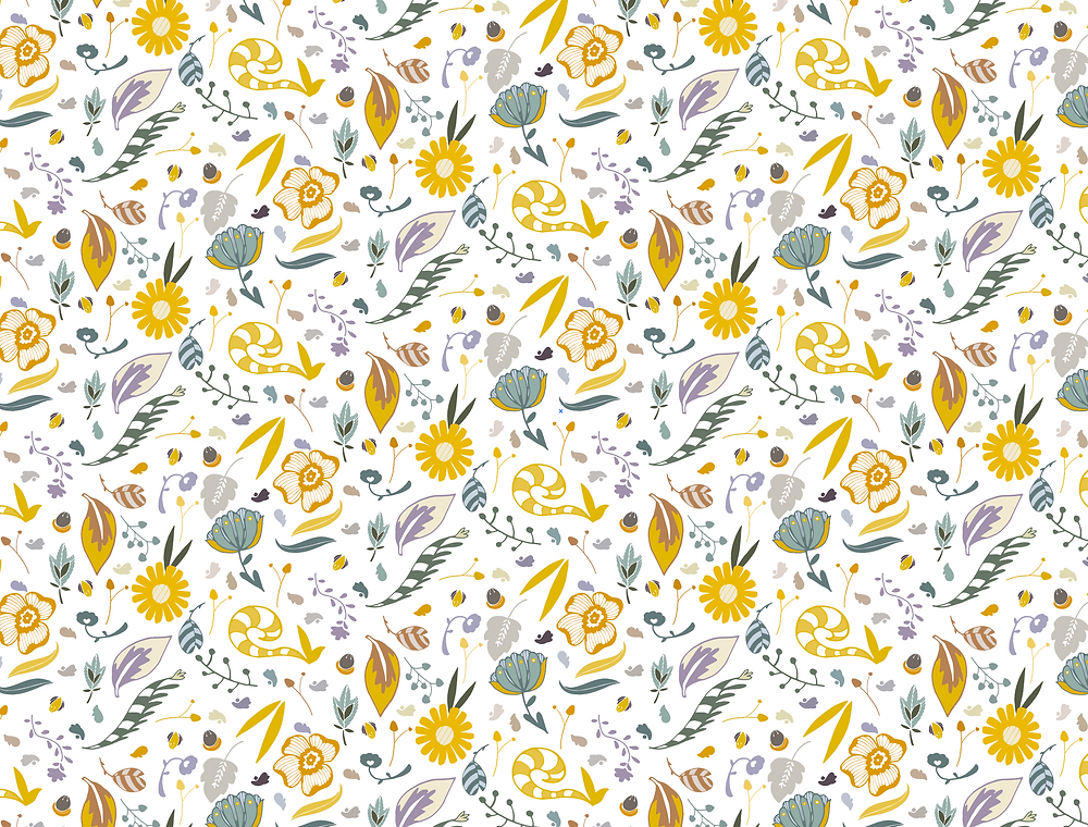 surface pattern designer | créatrice de motifs | lucillepattern | illustratrice | veilhan | design textile | mode | fashion | patterns | papeterie | stationery | déco | carterie | patternbank | graphiste | textile | textile addict | all over | illustrations | designer | cymé | tissu | agent paper