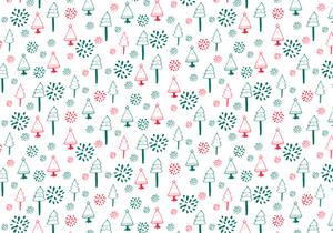 surface pattern designer | créatrice de motifs | lucillepattern | illustratrice | veilhan | design textile | mode | fashion | patterns | papeterie | stationery | déco | carterie | patternbank | graphiste | textile | textile addict | all over | illustrations | designer | cymé | tissu | agent paper