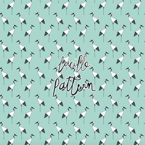 surface pattern designer | créatrice de motifs | lucillepattern | illustratrice | veilhan | design textile | mode | fashion | patterns | papeterie | stationery | déco | carterie | patternbank | graphiste | textile | textile addict | all over | illustrations | designer | cymé | tissu | uniqlo | agent paper | kit origami |origami art | papier plié | grue