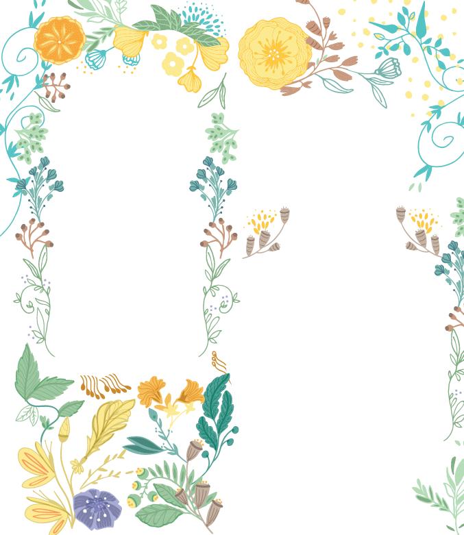 surface pattern designer | créatrice de motifs | lucillepattern | illustratrice | veilhan | design textile | mode | fashion | patterns | papeterie | stationery | déco | carterie | patternbank | graphiste | textile | textile addict | all over | illustrations | designer | cymé | tissu | herbonata | vitrine | vitrophanie
