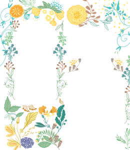 surface pattern designer   créatrice de motifs   lucillepattern   illustratrice   veilhan   design textile   mode   fashion   patterns   papeterie   stationery   déco   carterie   patternbank   graphiste   textile   textile addict   all over   illustrations   designer   cymé   tissu   herbonata   vitrine   vitrophanie