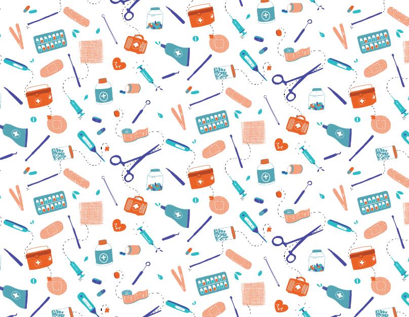 surface pattern designer | créatrice de motifs | lucillepattern | illustratrice | veilhan | design textile | mode | fashion | patterns | papeterie | stationery | déco | carterie | patternbank | graphiste | textile | textile addict | all over | illustrations | designer | cymé | editions belle emeraude | tissu