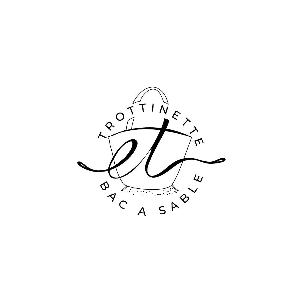 surface pattern designer | créatrice de motifs | lucillepattern | illustratrice | veilhan | design textile | mode | fashion | patterns | papeterie | stationery | déco | carterie | patternbank | graphiste | textile | textile addict | all over | illustrations | designer | cymé | tissu | pivoine | rotting | noir et blanc | drawing | dessin | sketching | logo | identité visuelle | graphic design | graphisme | graphique designer | trottinette et bac à sable