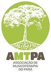 AMTPA_Imagem.jpg