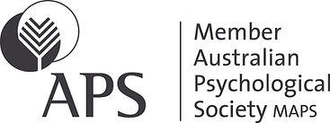 APS_Member-Logo.jpg