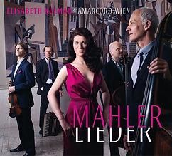 CD AMARCOD WIEN Mahler Lieder.jpg