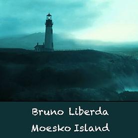 moesko island.jpg