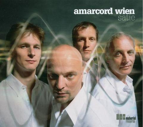 CD AMARCORD WIEN Satie.jpg