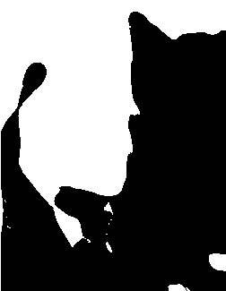 unscharf_ist_schön_Seite_3_Bild_0004.jp