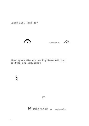 Cyborg Litanei 12