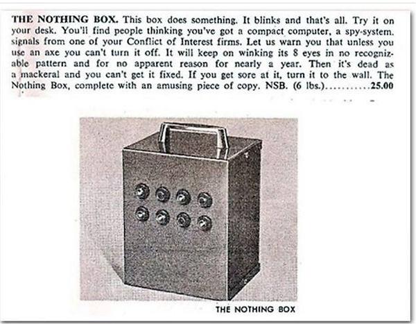 nothing box.jpg
