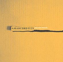CD AMARCORD WIEN Piazzolla.jpg