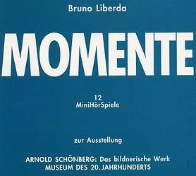 Cover_Momente.jpg