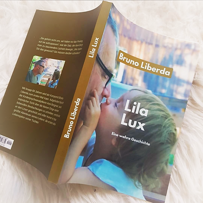 Lila Lux buchcover.png