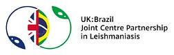 JCPIL_logo90h.jpg