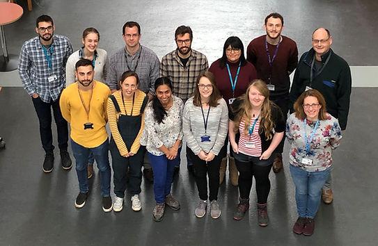 Mottram lab 2019.jpg