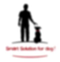 Educateur canin Namur