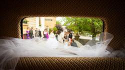 Photographe mariage Namur ©Merten