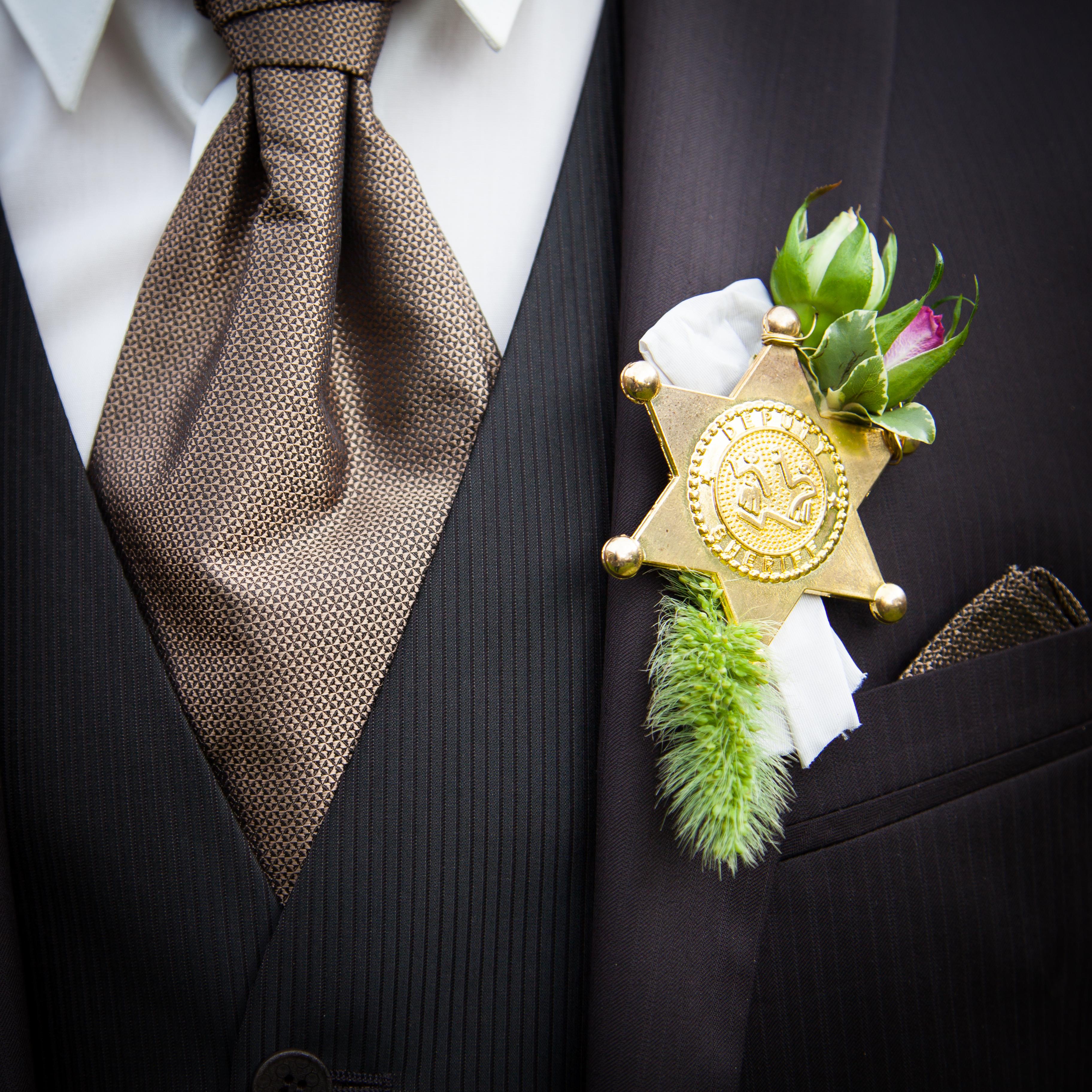 Reportage mariage Belgique