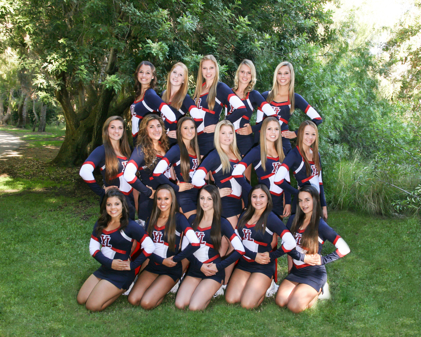 yearbook-jv-cheer